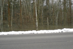 hochwasser_2011_04