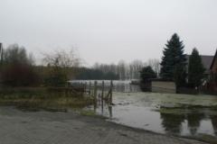 hochwasser_2011_06