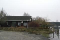 hochwasser_2011_07