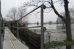 hochwasser_2011_08