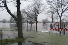 hochwasser_2011_09