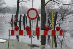 hochwasser_2011_10