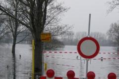 hochwasser_2011_11