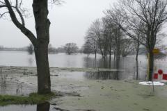 hochwasser_2011_12
