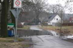 hochwasser_2011_13