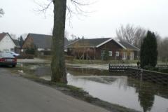 hochwasser_2011_14