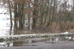 hochwasser_2011_16