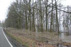 hochwasser_2011_17