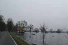 hochwasser_2011_18
