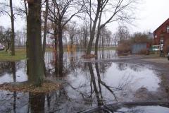 hochwasser_2011_19