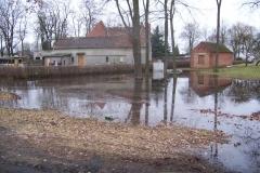 hochwasser_2011_20